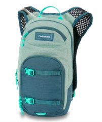 Dakine Session 8L Women's Hydration Pack